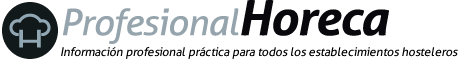 profesionalhoreca.com se hace eco de la presentación de G-Stock en Hostelco 2014