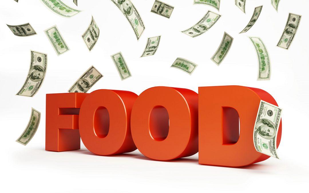 Crea un sistema de control de materia prima en tu restaurante en 5 pasos