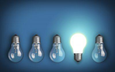 15 claves sobre innovación que hemos aprendido en #HIP2017