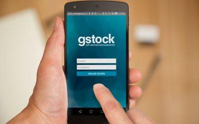 Cómo se utiliza la nueva Aplicación móvil de inventarios