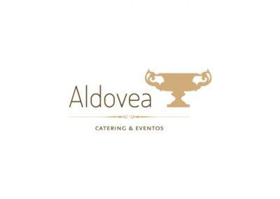 aldoveas_gstock