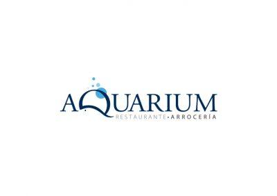 aquarium_gstock