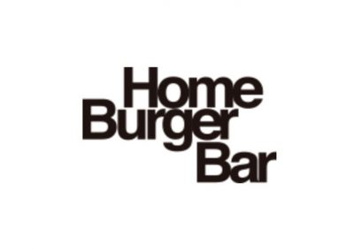 home_burger_gstock
