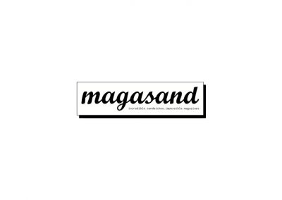magasand_gstock