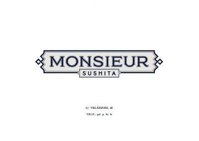 monsieur_gstock