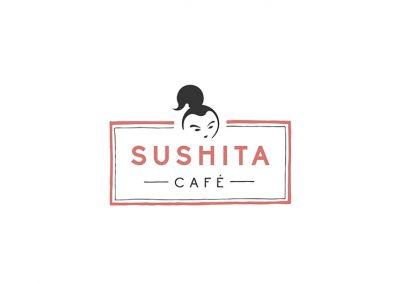 sushuta_gstock