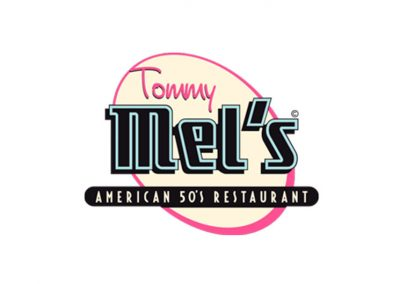 tomy_mels_gstock