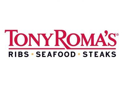 tony_romas_gstock