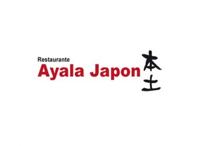 ayala_japon_gstock