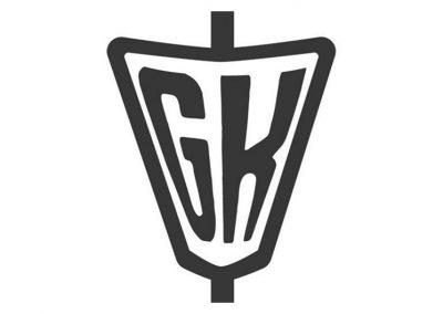 gk_estepona_gstock