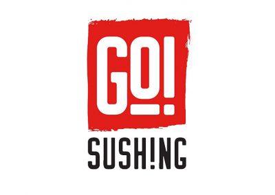 gosushing_gstock