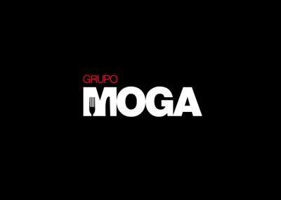 grupomoga_gstock