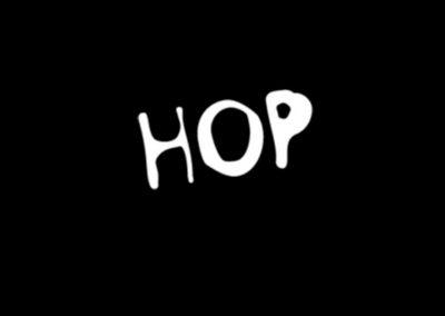 hop_gstock