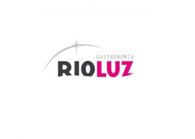 rioluz_gastock