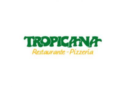 tropicana-gstock