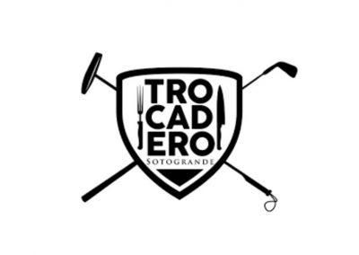 TROCADERO_gstock