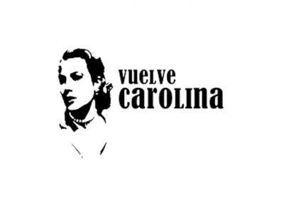 carolina_gstock