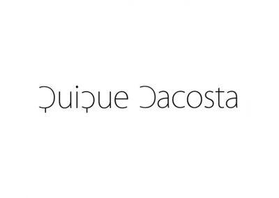 dacosta_gstock