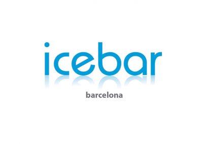 icebar_gstock