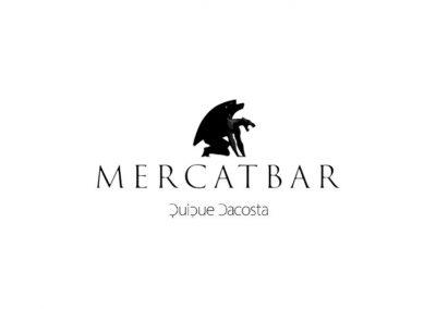 mercatbar_gstock