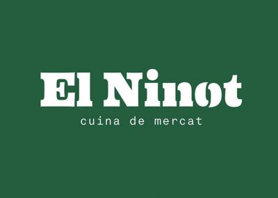ninot_gstock