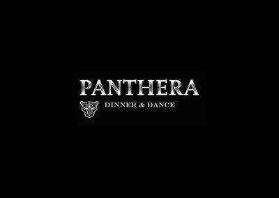 pantera_gstock