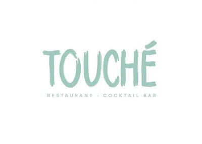 touche_gstock