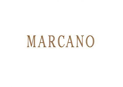 marcano_gstock