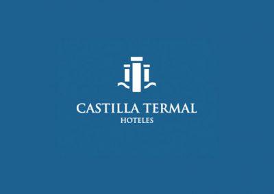 castilla_termal_gstock