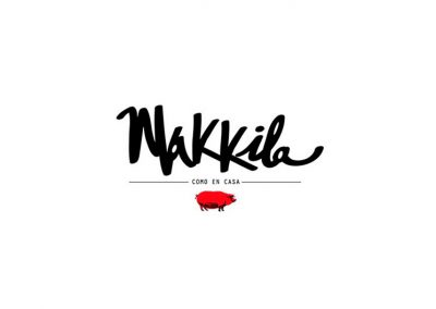 makkila_gstock