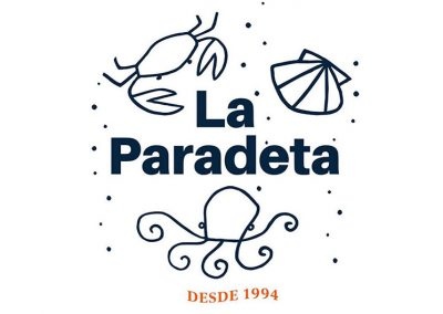 paradeta_gstock