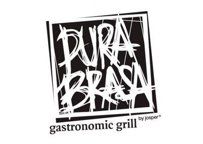 purabrasa_gstock