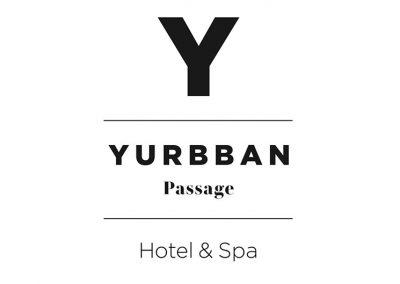 yurban_gstock